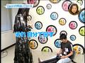 20070714 Music Fighter - Gackt