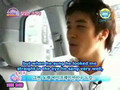 Seung Ri in KM Idol World ep.1