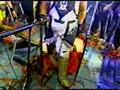 Aja Kong vs Meiko Satomura, GAEA 12/15/01.