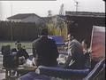 Lou Thesz vs Rikidozan, JWA 10/13/57,