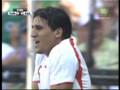 16 - TUN v KSA - TUN Penalty Dismissal