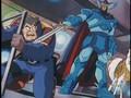 Astro Boy 2003 episode 42