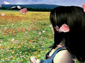 Final Fantasy VIII Opening