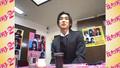 [DVD] 20070711 Hana Yori Dango2 tokutendisc  - 2 (56m10s).avi