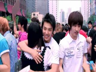Super Junior - Full of Happiness