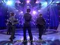 DBSK - NHK Japan - Beautiful You