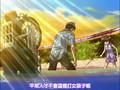 伊里野的天空-UFO之夏-02