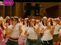 Rachel Stevens - Some Girls