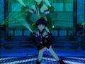 The Idolm@ster - Makoto