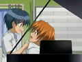 Mermaid Melody Pure ep 09