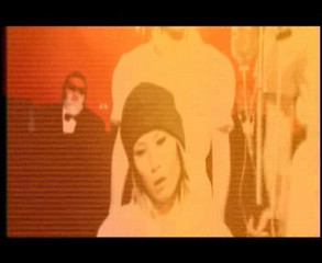 PIERROT - Yuuyami Suicide [Not On-Air Version]