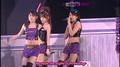 Morning Musume - Genki+ -subbed