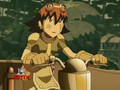 Oban Star-Racers ep 16 - Nervous Like Ning and Skun (TVRip-XviD-2006) -=#SOLO#=-.avi