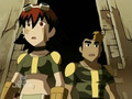 Oban Star-Racers ep 22 - Revelations (TVRip-XviD-2006) -=#SOLO#=-.avi