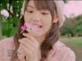 #31[PV]Morning Musume - Aruiteru