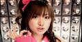 #28[PV]Morning Musume - Chokkan 2 ~Nogashita Sakana wa Ookiizo