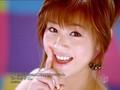 #30[PV]Morning Musume - Ambitious! Yashinteki de Ii Jan