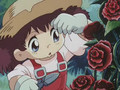 Astro Boy 2003 episode 43