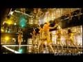Morning Musume - Onna ni Sachi Are (PV)
