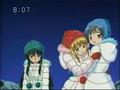 Mermaid Melody Pure ep 15