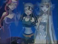 Mermaid Melody Pure ep 18