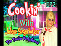 Trailer Park Cooking With Jolene EP2