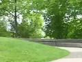 skateboarding- promo video