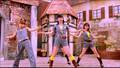 Morning Musume - Go Girl ~Koi no Victory~