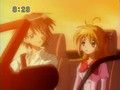 Mermaid Melody Pure ep 24