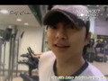 All About Gong Yoo - Self Camera