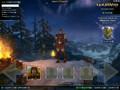 Guild Wars Account Hack
