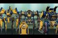 Immortal Grand Prix 13 [Into Tommorow]