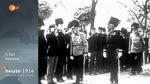 03 Blankoscheck und Badespaß 5. - 11. Juli 1914