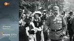 13 Kriegsverbrechen in Löwen 25. - 30. August 1914