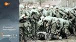 14 Angriff auf Paris gestoppt! 2. - 6. September 1914