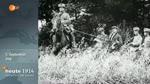 15 Das zivilisierte Europa begeht Selbstmord 7. - 13. September 1914