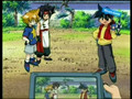 Beyblade V-Force Episode 8.avi