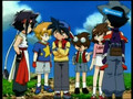 Beyblade V-Force Episode 10.avi