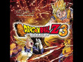 B3-World tournement OST dragonball z budokai 3
