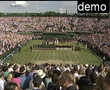 federer speaks his mind on his 5th wimbledon