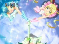 Mermaid Melody Pure ep 27