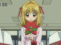 Mermaid Melody Pure ep 28