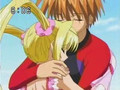 Mermaid Melody Pure ep 34