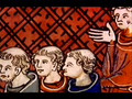 Medieval Lives E01 - The Peasant