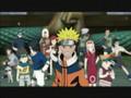 Naruto Rise Of A Ninja OpeningOkay opening