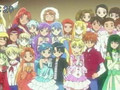 Mermaid Melody Pure ep 39 [Final]