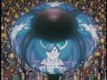 Astro Boy 2003 episode 46