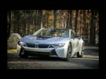 BMW's 2015 Outlook