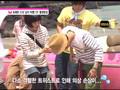 Big Bang - Mnet DrWide News