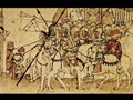 Medieval Lives E05 - knights